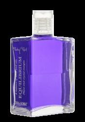 016. A lila palást/Toronyüveg – intenzív változást hozó palack