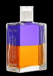 039. Egyiptomi üveg – a Mágus palackja